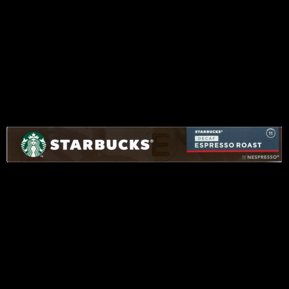 starbucks koffeinmentes kapszula)