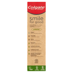 Colgate Smile for Good Protection fogkrém 75 ml