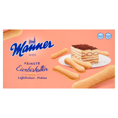 Manner piskóta 200 g